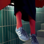 adidas_highlights_aw16_11