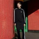 adidas_highlights_aw16_17