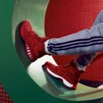 adidas_highlights_aw16_19