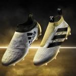 adidas_stellar_pack_group_01