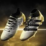 adidas_stellar_pack_group_02