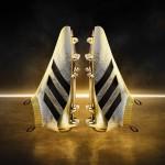 adidas dévoile sa nouvelle gamme de chaussures de football: le Stellar Pack
