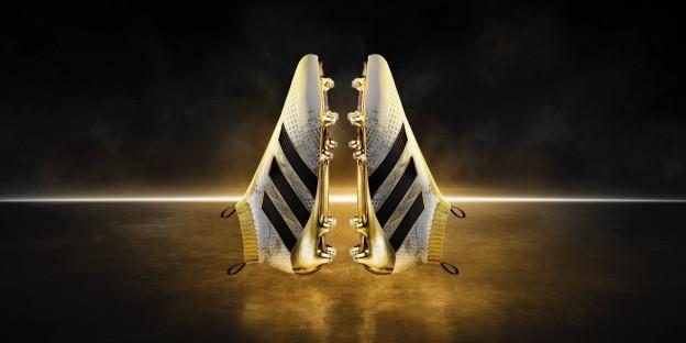 adidas_stellar_pack_pr_ace_p0_01