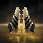adidas_stellar_pack_pr_ace_p1_01