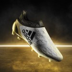 adidas_stellar_pack_pr_x_p0_01