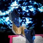 Consortium World Tour Tokyo, mita sneakers