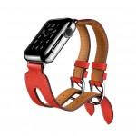 apple_watch_herm__s___les_nouveaux_mod__les_et_nouvelles_couleurs_1181