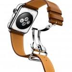 apple_watch_herm__s___les_nouveaux_mod__les_et_nouvelles_couleurs_3610