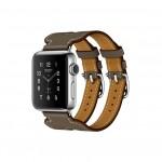 apple_watch_herm__s___les_nouveaux_mod__les_et_nouvelles_couleurs_5375