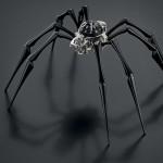 arachnophobia_intro
