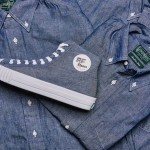 PF Flyers Made in the USA