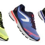 Test Kalenji KIPRUN LD : des chaussures de running d'un confort surprenant