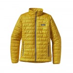 patagonia_nano_puff_jacket_women