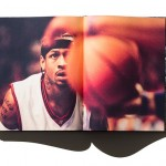 undefeated-x-gary-land-the-iverson-book-3