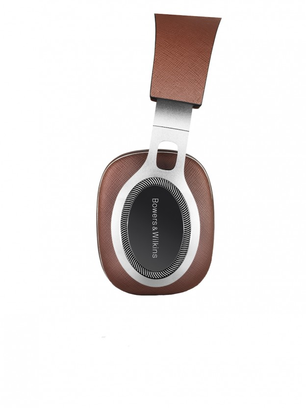 57984-bowers___wilkins_-_casque_p9_wireless-_899-99_euros__2_