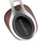 57984-bowers___wilkins_-_casque_p9_wireless-_899-99_euros__3_