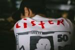 LISTER X VOLCOM