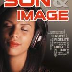 La 39ème édition du Festival Son & Image