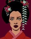 Rihanna et Fenty for Stance