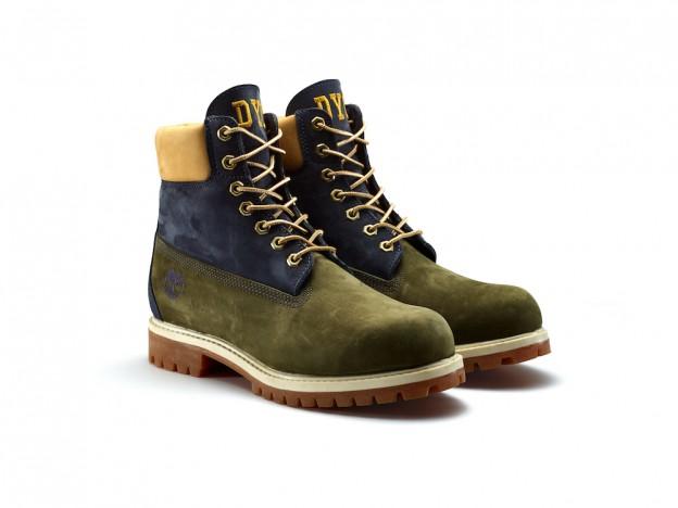 scarpe43905