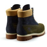 scarpe43909