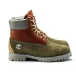scarpe43930