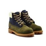scarpe43942