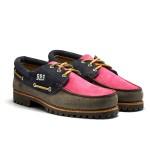 scarpe43958