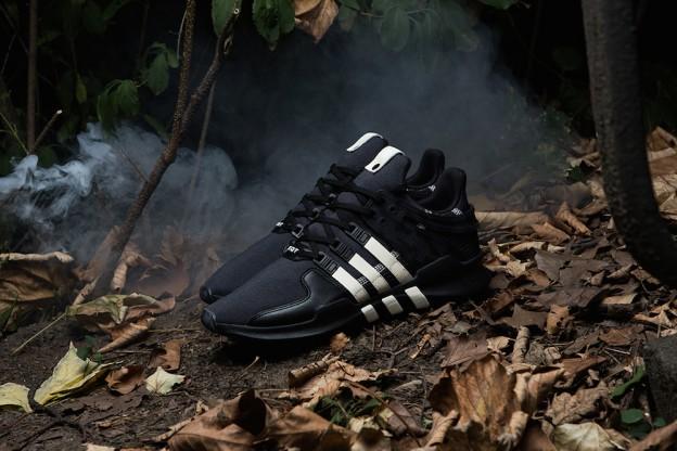 adidas-undftd-eqt-support-adv-01