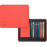 Caran d'Ache x Paul Smith 849 Paul Smith – Edition 2