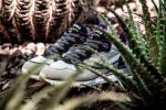 Diadora présente sa collaboration avec Sneaker Freaker