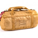 k1x_x_alpha_industries_duffle_gold_01