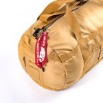 k1x_x_alpha_industries_duffle_gold_02