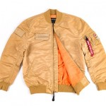 k1x_x_alpha_industries_ma-1_flight_jacket_gold_4161-1100-2222_02_web