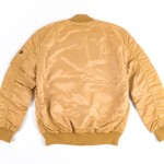 k1x_x_alpha_industries_ma-1_flight_jacket_gold_4161-1100-2222_03_web