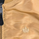 k1x_x_alpha_industries_ma-1_flight_jacket_gold_4161-1100-2222_04_web