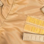 k1x_x_alpha_industries_ma-1_flight_jacket_gold_4161-1100-2222_07_web