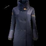 manteau-femme-city-wool_bleu
