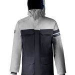 parka_authentic_wool_bleu_face