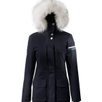 parka_wool_heritage_women_face