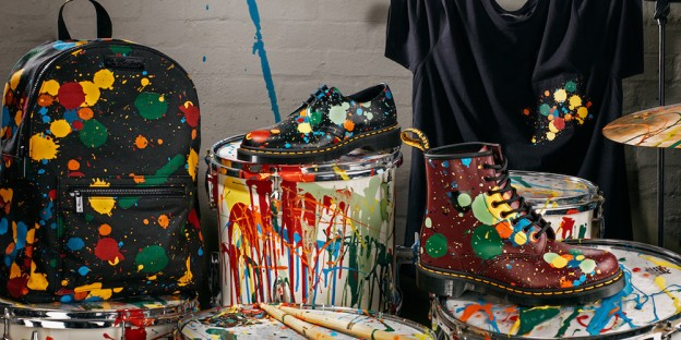 paint-splatter-productstories-1300x650