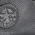 prime-star-details0352