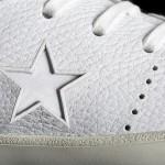 Converse Prime Star