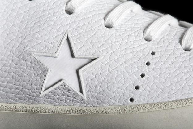 prime-star-details0569