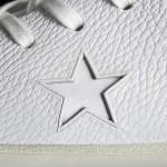 prime-star-details0660