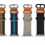 TOMS X Apple Watch=bracelets