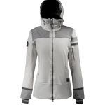 veste_lady_wool_blanc_face