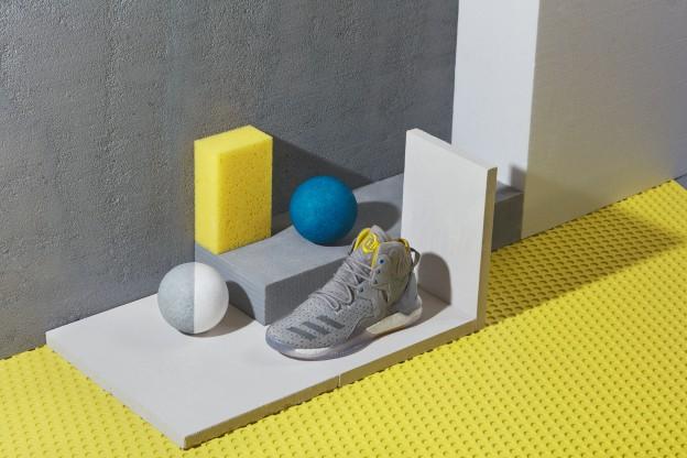 adidas-consortium-sns-d-rose-7-pk-1