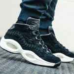 hall-of-fame-reebok-question-woven-braids-1