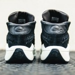 hall-of-fame-reebok-question-woven-braids-5